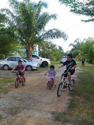 20171217_kkurau_bike1