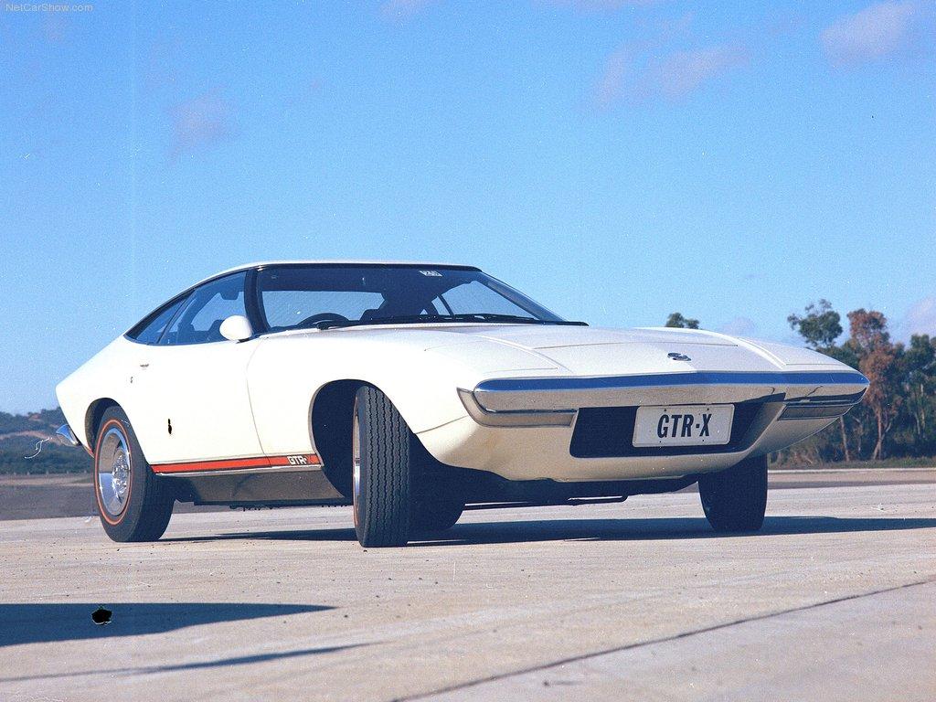 Holden-Torana_GTR-X_Concept-1970-1024-07