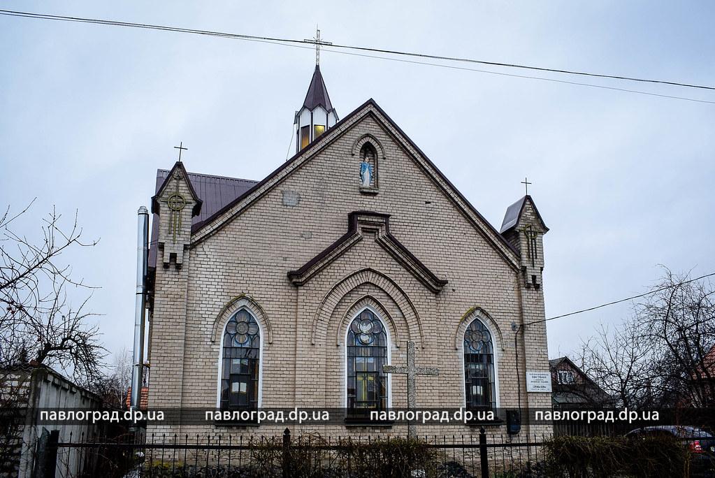 kostel-1587