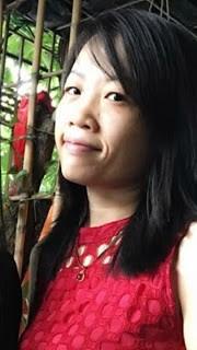 duonghangnga06