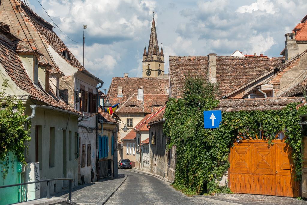Sibiu-00011