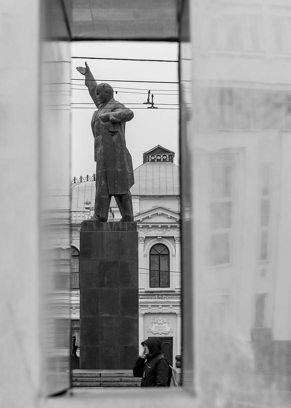 Тамбов / Tambov
