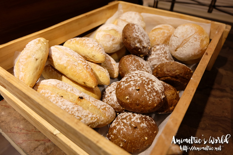 cucina_breakfast_buffet12