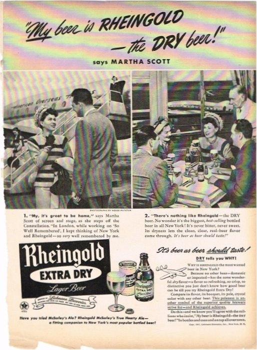 Rheingold-1947-martha-scott