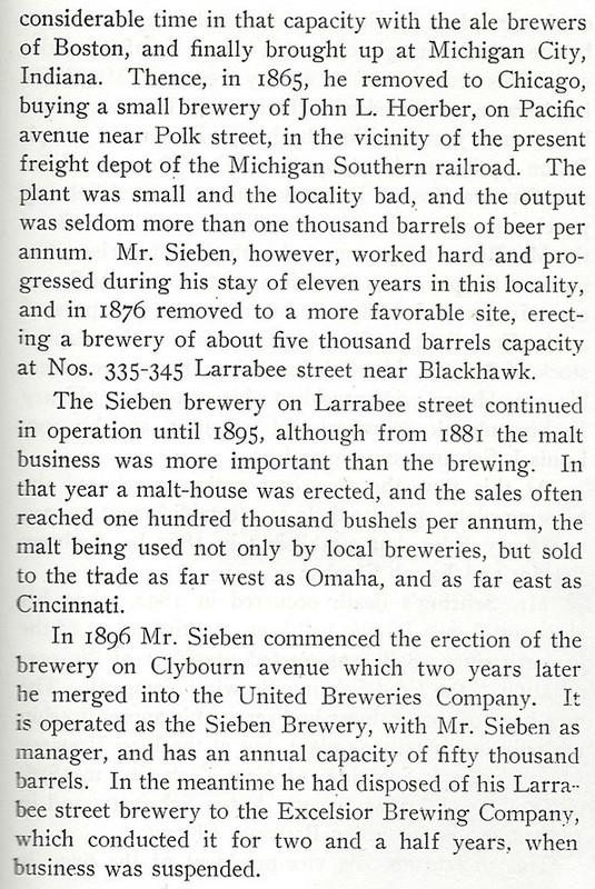 sieben-brewery-100yrs-3