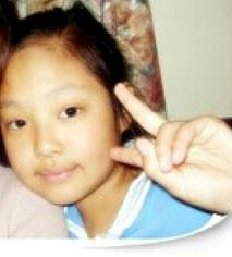 blackpink-jennie-before-debut