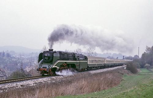 298.20, Pößneck, 29 april 1991