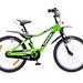 腳踏車-Bike