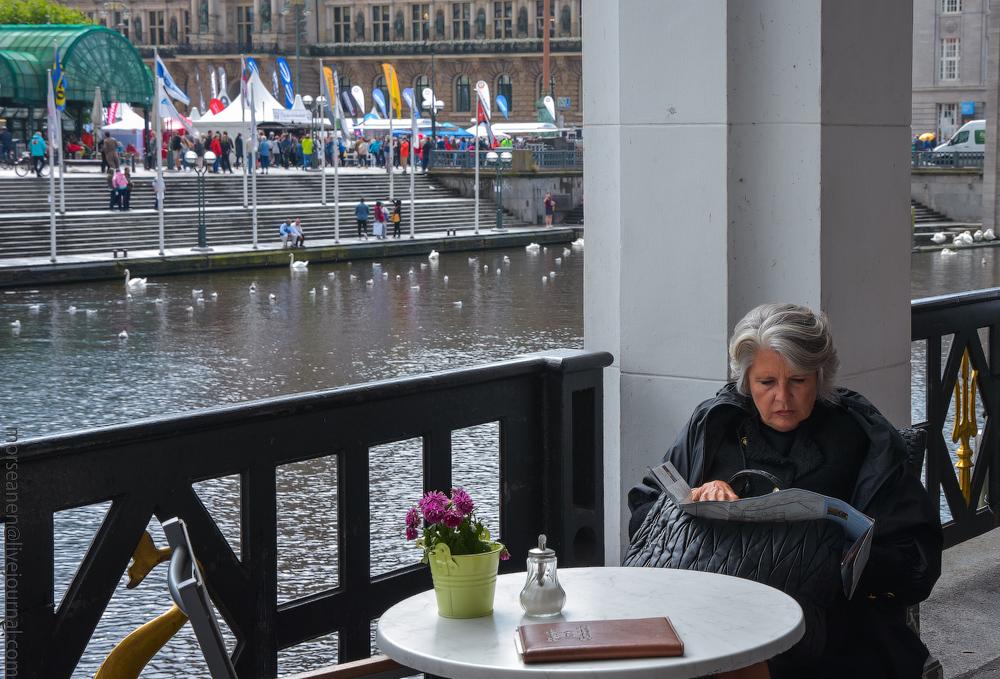 Hamburg-Aug-2017-(46)