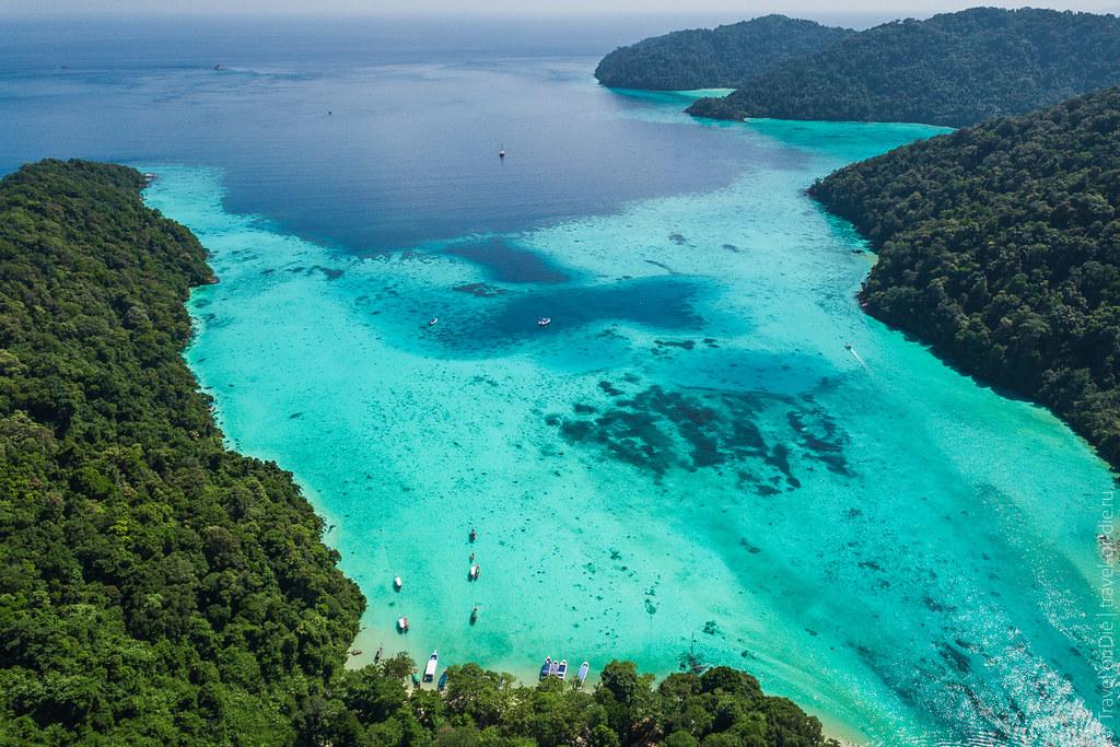08.12-Surin-Island-Phuket-0766