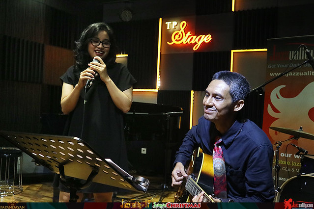 Jazzuality-TP-SwinginChristmas-AelHardi (6)