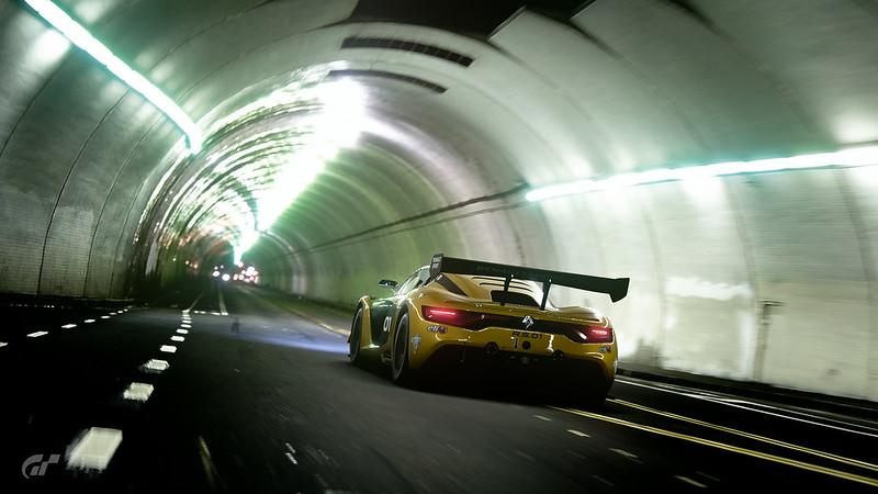 24301754117_1be9e48888_c ForzaMotorsport.fr