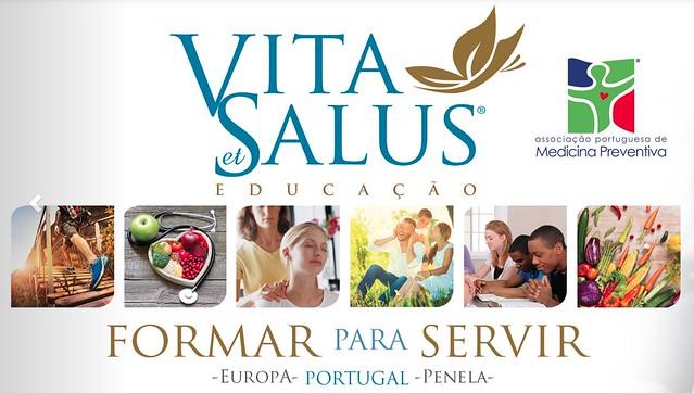 Vita-Salus