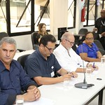 qua, 20/12/2017 - 13:33 - Audiência pública para debater sobre a falta de segurança dentro dos Centros de Saúde do Município - 20/12/2017 - Local: Plenário Helvécio Arantes Foto: Bernardo Dias/CMBH