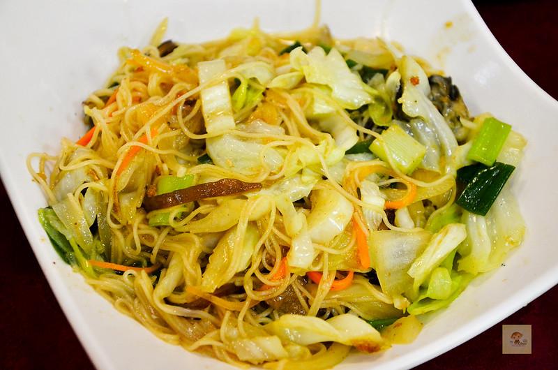 小李子美食料理, 嘉義美食推薦, 嘉義合菜推薦, 嘉義中式料理
