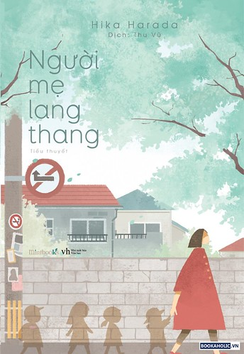 Bia_Nguoi me lang thang-02