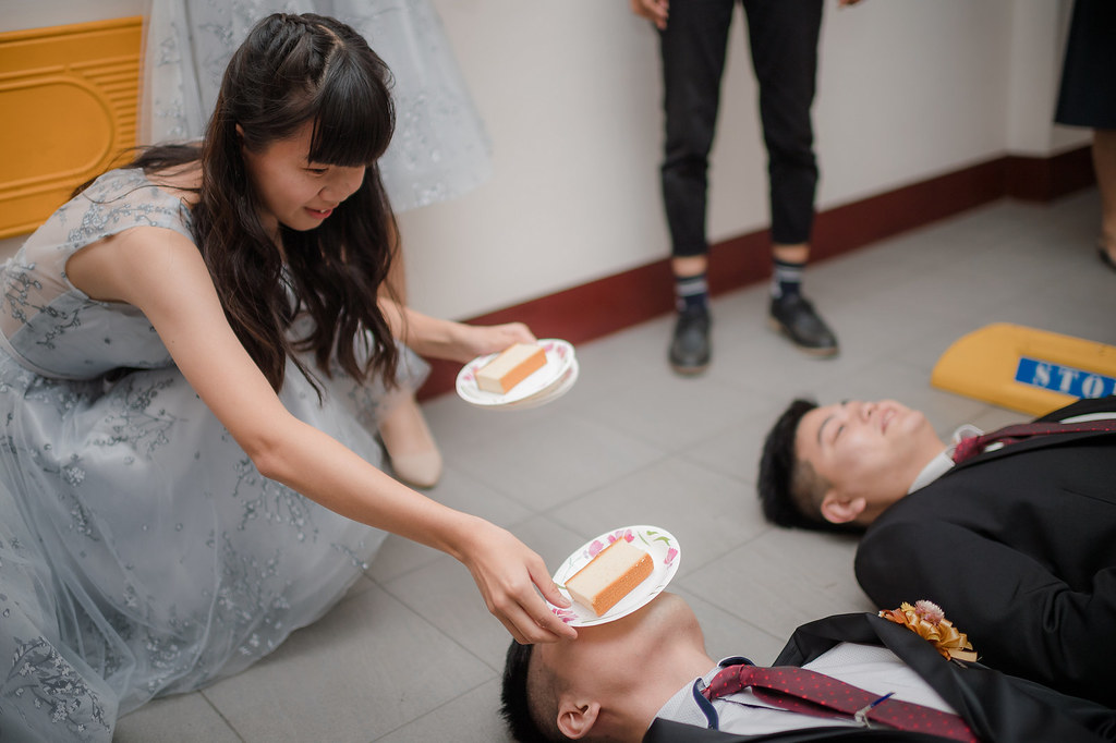 台中婚禮拍攝,台中婚攝,找婚攝,婚攝ED,婚攝推薦,意識攝影,婚紗攝影,婚禮紀錄,中部婚禮攝影,婚紗,edstudio,優質婚攝