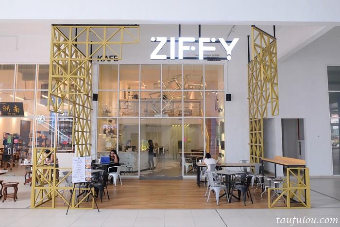 ziffy (2)