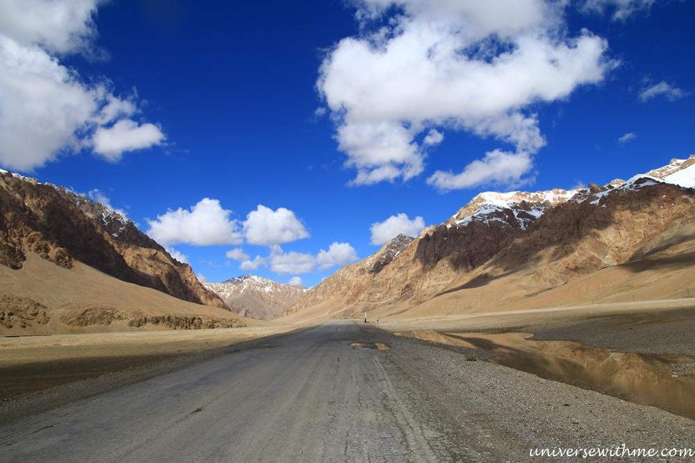 Tajikistan-Pamir Highway 093