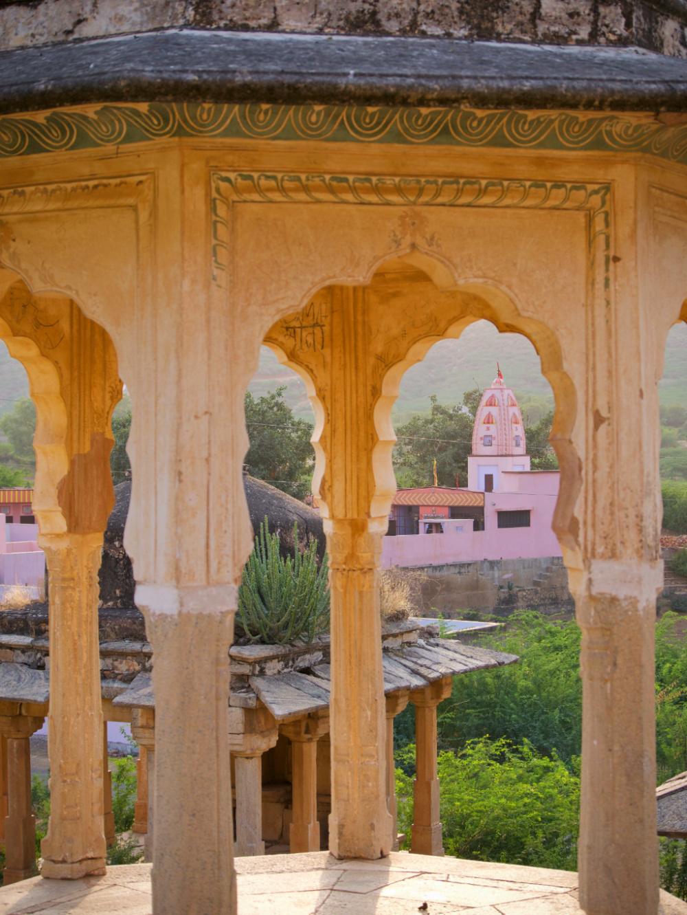 285-India-Khandela