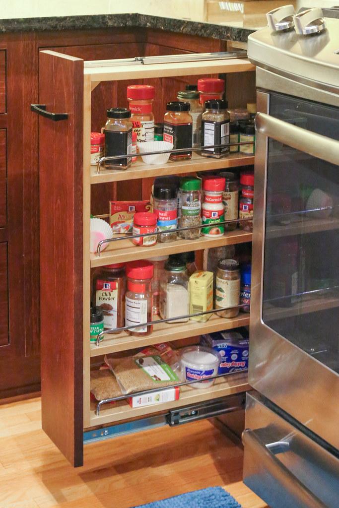 Zupancich Kitchen-108