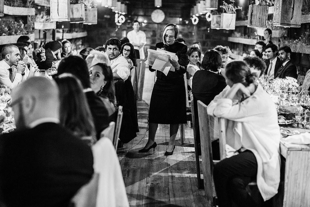 portugal_wedding_photographer_MF54