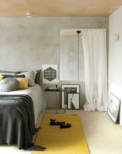 08 casa_estilo_contemporáneo_bedroom