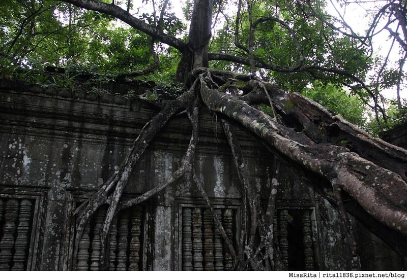 吳哥窟 吳哥窟自助 吳哥窟kkday 崩密列 暹粒 洞里薩湖 Green Era Travel Beng Mealea Kampong Khleang 吳哥窟一日遊 cambodia 吳哥窟水上人家 空邦克亮 kkday87