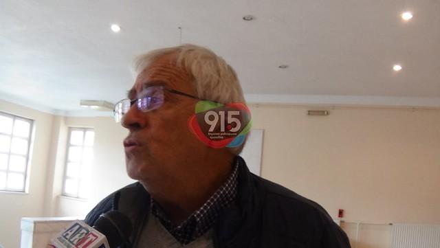 Συνάντηση στην Τρίπολη για την άυλη πολιτιστική κληρονομιά της unesco
