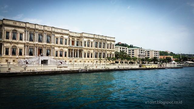 Bosphorus7-122253rw