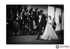 Matt Damon, Julianne Moore