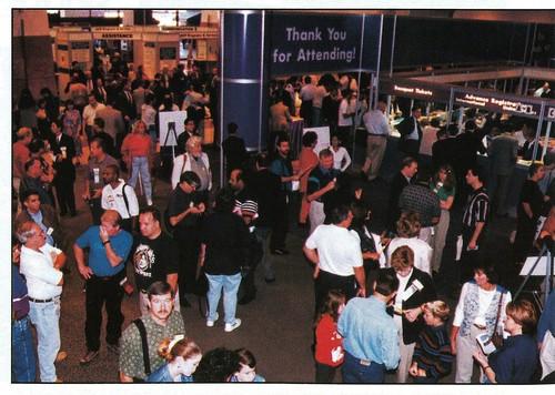 1993- Phoenix Conference_7