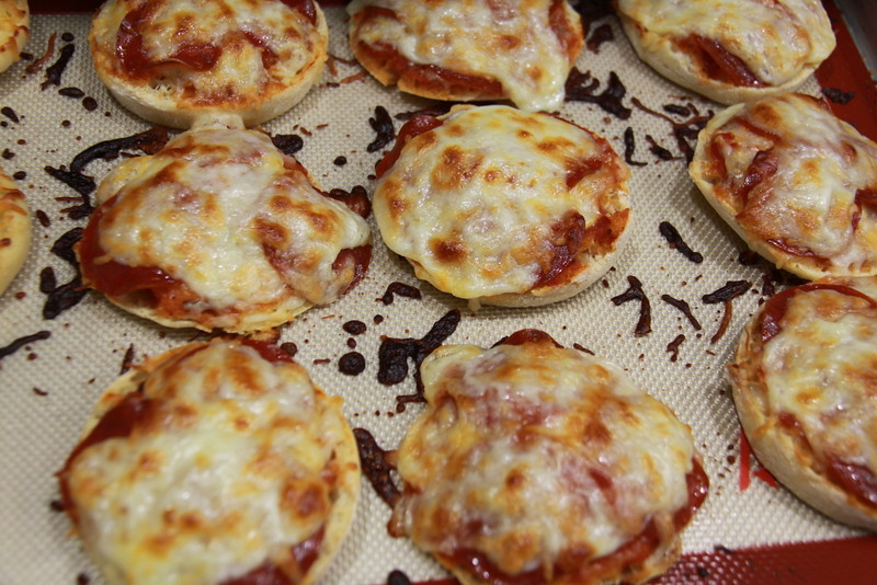 eng muf pizzas (2)