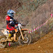 7D0Z2414 Rider No 2