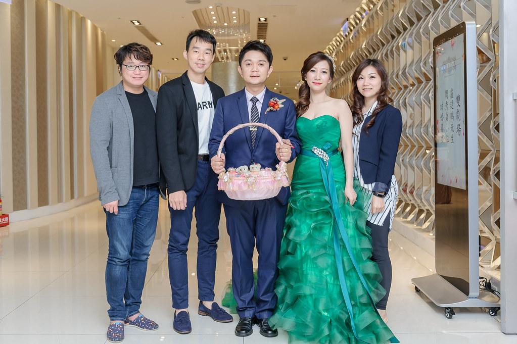 建鵬秀貞結婚-640
