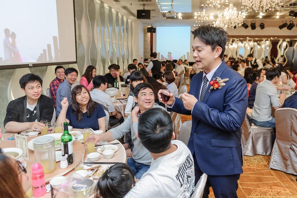 建鵬秀貞結婚-616
