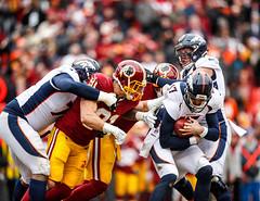 2017 Redskins-Broncos (12)