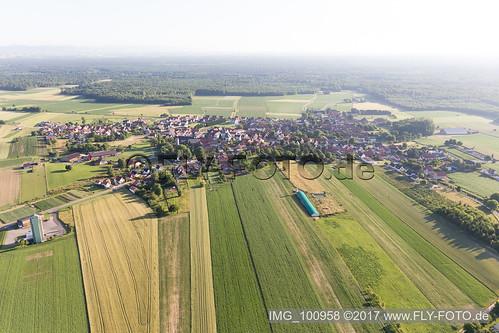 Salmbach (1.03 km South) - IMG_100958
