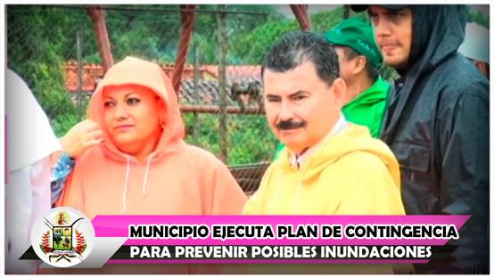 municipio-ejecuta-plan-de-contingencia-para-prevenir-posibles-inundaciones