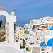 Santorini, Greece by szeke