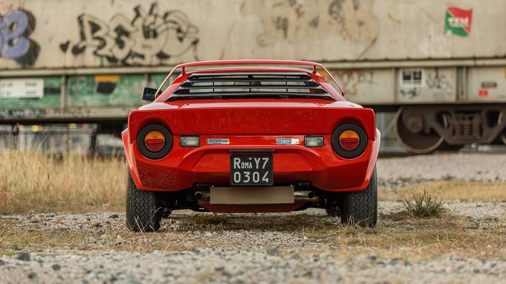 1974-lancia-stratos-hf-stradale-for-sale (4)