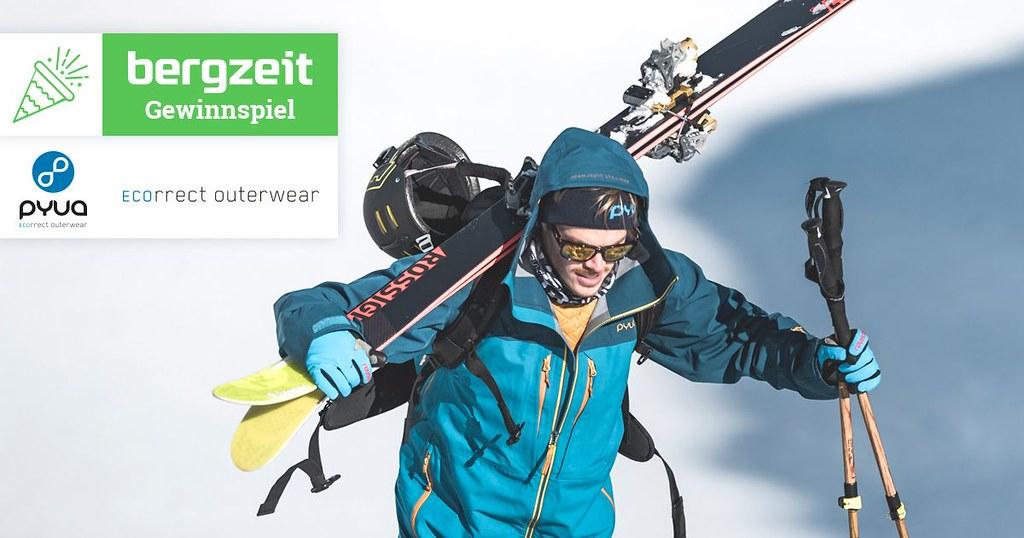 Bergzeit_Gewinnspiel_Blog