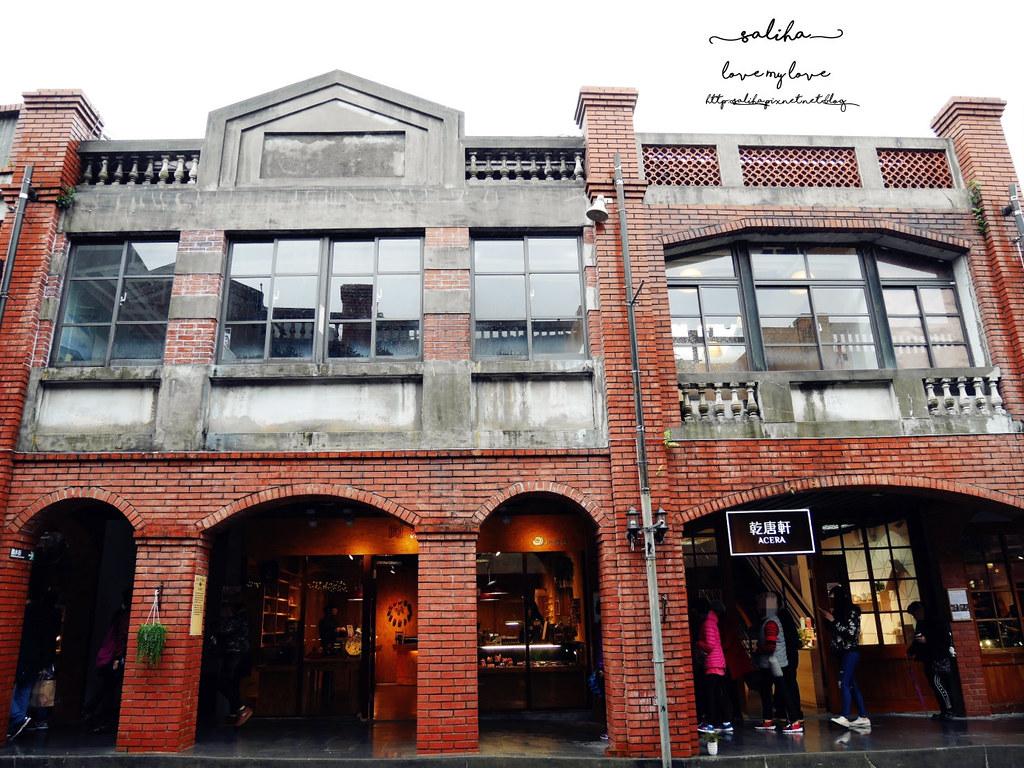 宜蘭傳統藝術中心好玩必玩 (3)