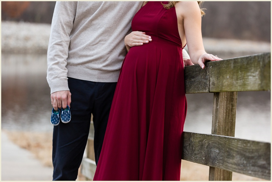 jordyn-maternity-49