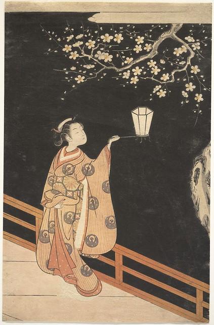 Japonizm