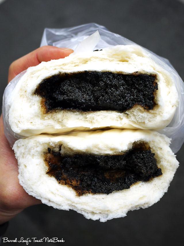 六津素包 6jin-vegetarian-buns (11)