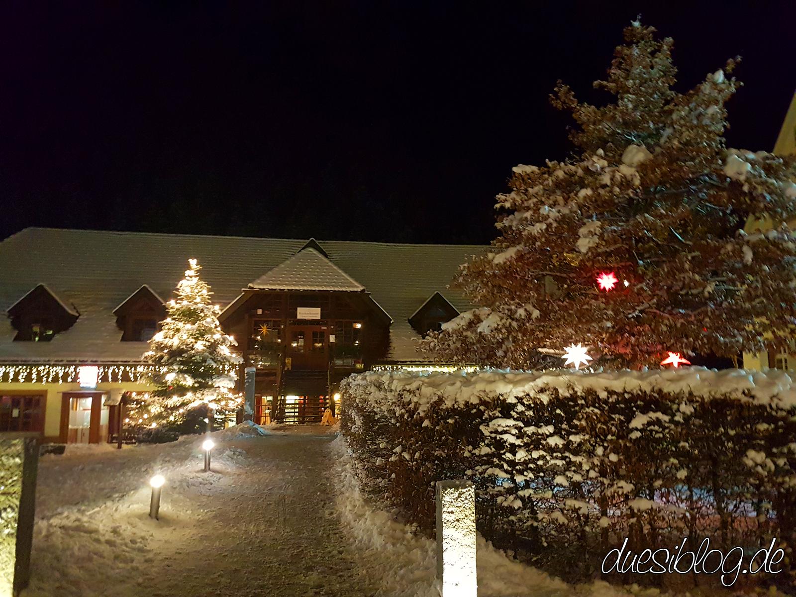 Ravennaschlucht Weihnachtsmarkt duesiblog 22