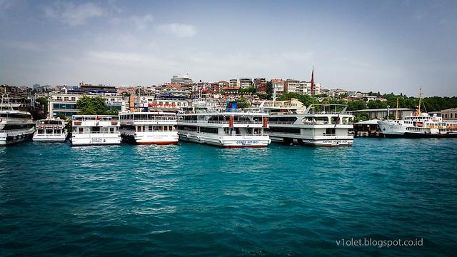 Bosphorus10-122555vrw
