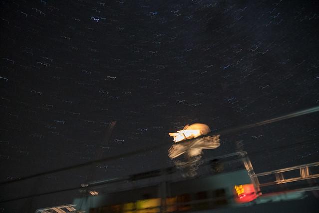 H-IIAロケット36号機 打ち上げ @種子島-13.jpg