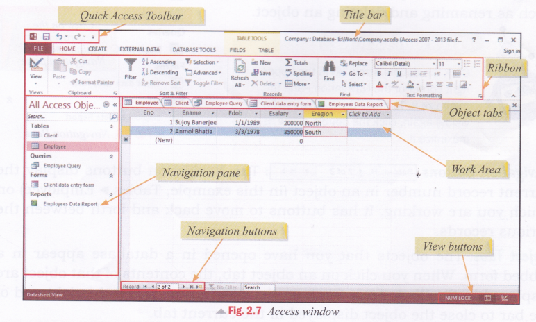 cbse-notes-for-class-8-computer-in-action-introduction-to-microsoft-access-2013-5